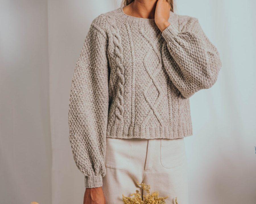 Affronter le froid avec style
